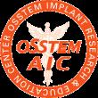 Об учебном центре Osstem AIC