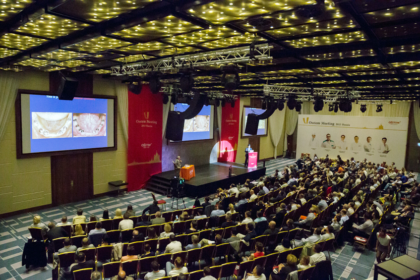 Международные программы обучения