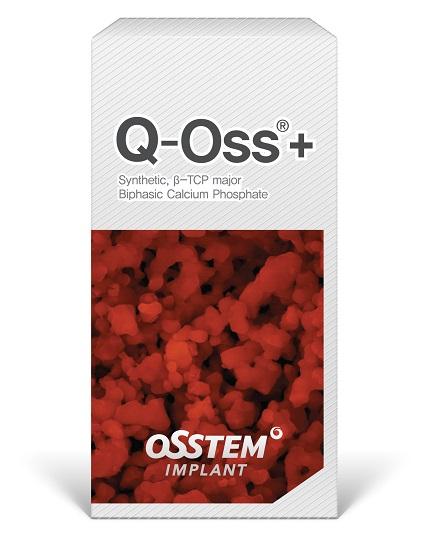 Q-Oss+