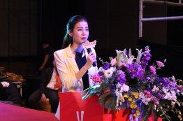 Osstem World Meetng 2017 Shenzhen