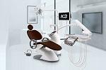 Стоматологическая установка K3