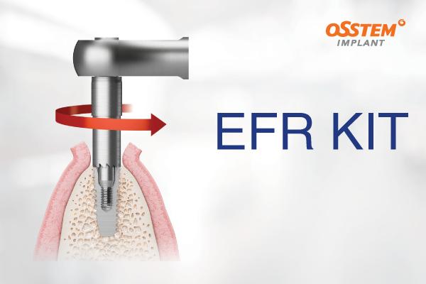 EFR Kit