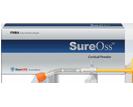 SureOss-D