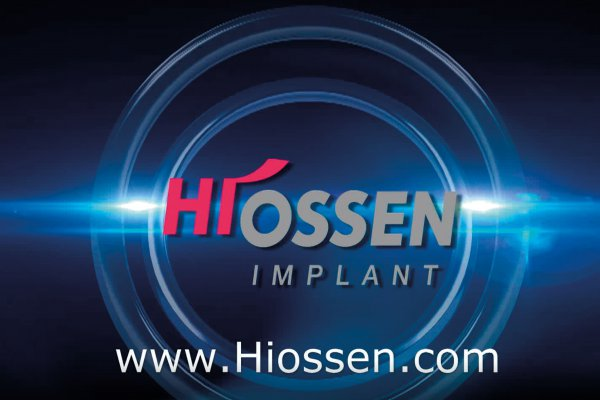 Установка имплантата TSIII и формирователя десны (протокол операции)