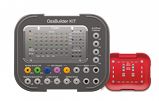 OssBuilder KIT